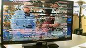 """ELEMENT TV 24"""" ELEFW247 (NO REMOTE)"""